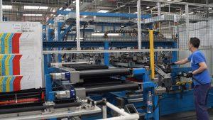 Parts standardization