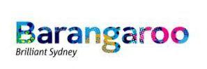 barangaroo-logod