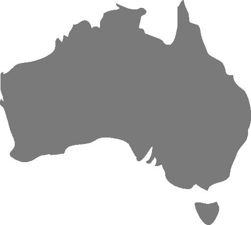 industrial robots australia