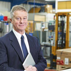 Industrial Automation Australia
