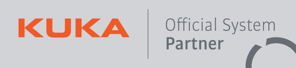 KUKA System Partner
