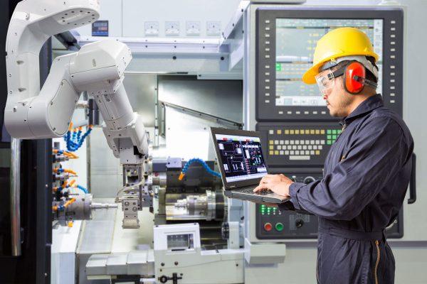 Automation Controls Sydney